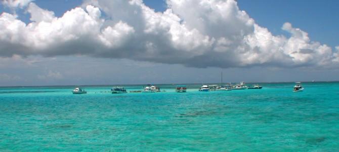 Karibik – eine der populärsten Urlaubsregionen