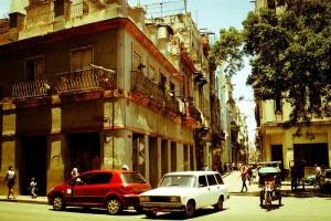 Kuba als Reiseziel