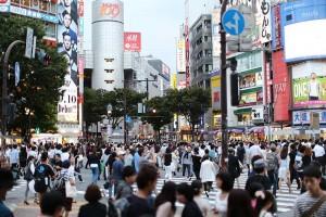Japan – Magnetismus des fernöstlichen Orients