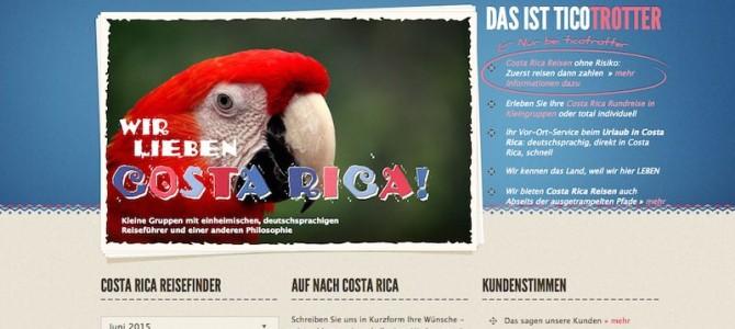 Einzigartige Urlaubsmomente in Costa Rica erleben