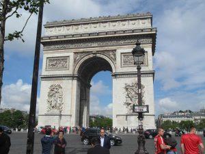 Sehenswürdigkeiten-von -Paris-01
