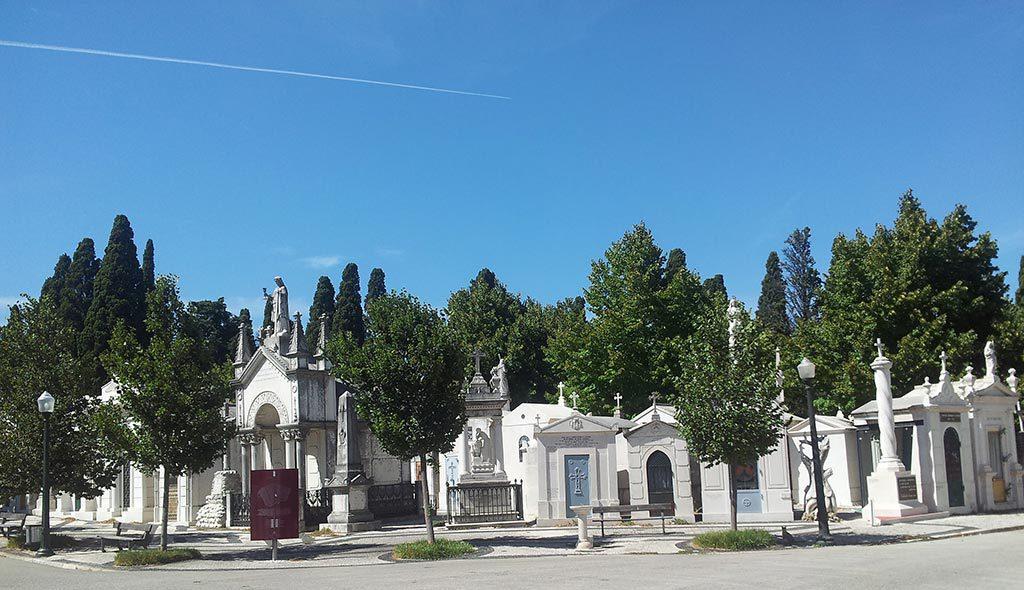 cemitério-dos-prazeres