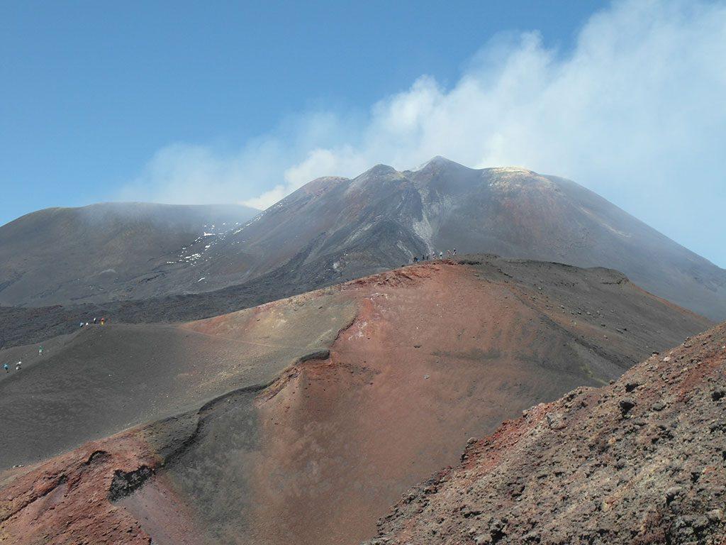 etna-der-hoechste-vulkan-europas