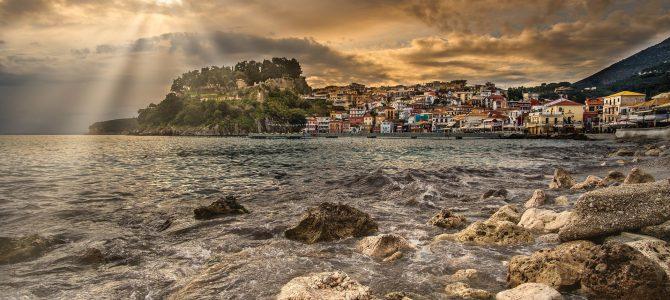 Thrakien – Urlaub im Norden Griechenlands